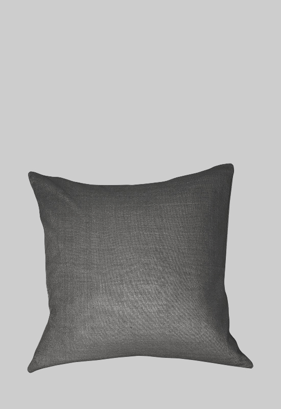 LUCA linen pillow in the group Furniture / Pillows at Layered (FLPILDG5050)
