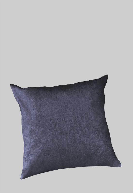 LUCA velvet pillow in the group Shop Furniture / Furniture with express delivery at Layered (FVPILMB5050)