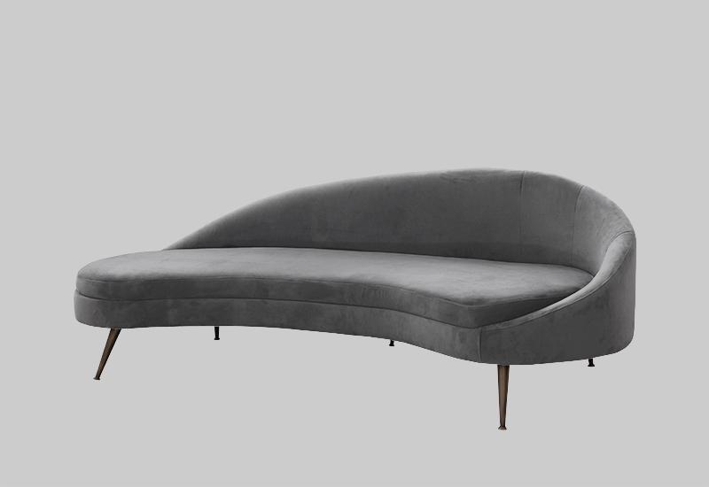 Incredible Porto Light Gray Andrewgaddart Wooden Chair Designs For Living Room Andrewgaddartcom