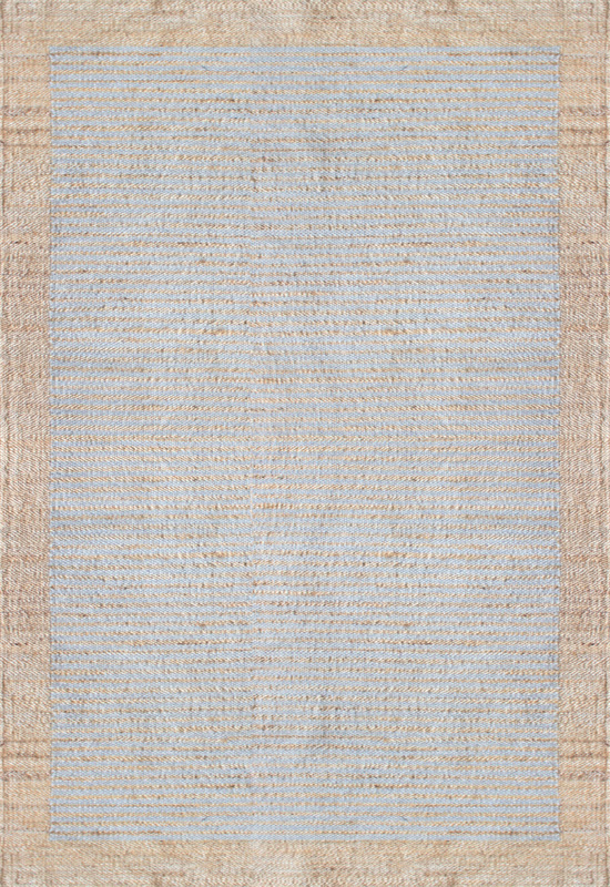BRETON Wool Rug in the group Rugs / Wool Rugs at Layered (HBREGRA)