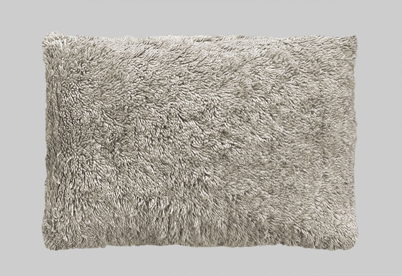 MODERN ORIENTAL pillow in the group Collections / Modern Oriental at Layered (PILBIR4060)