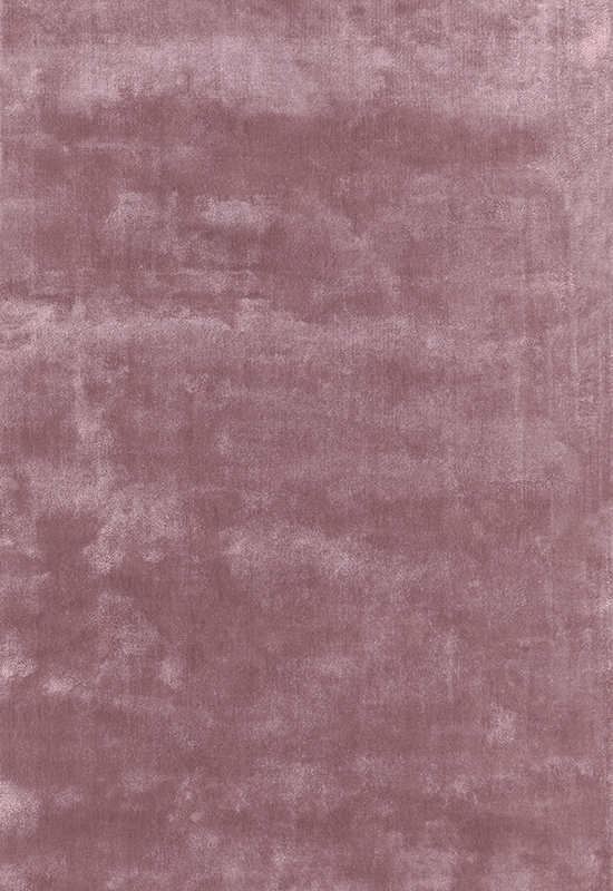 Solid Viscose In The Group Rugs At Layered Svbr