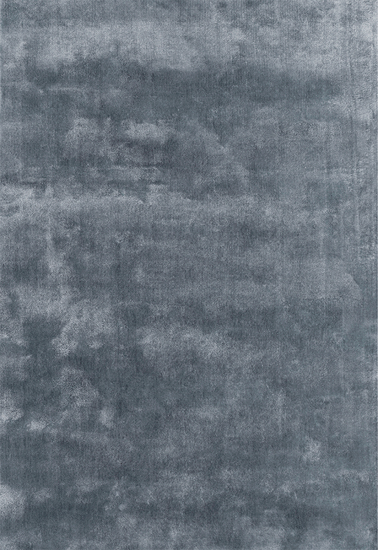 SOLID Viscose Rug in the group Shop Rugs / All rugs at Layered (SVDB)