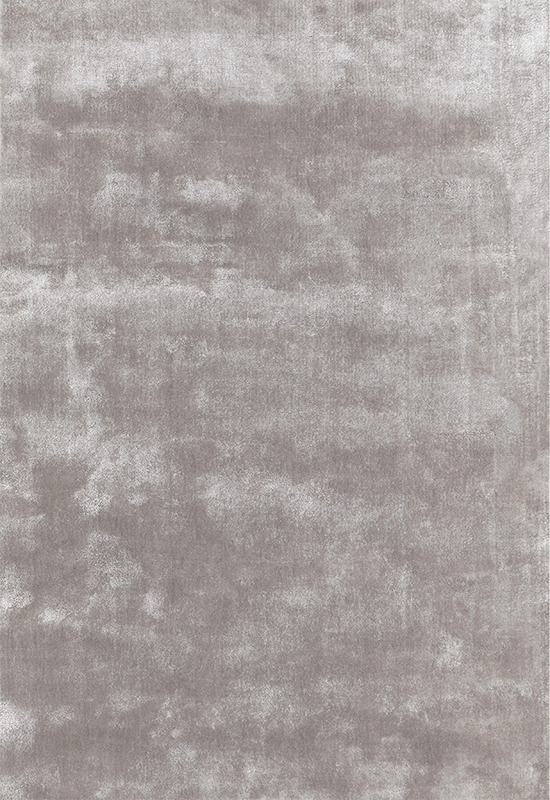 SOLID Viscose Rug in the group Rugs / Solid Viscose Collection at Layered (SVTG)