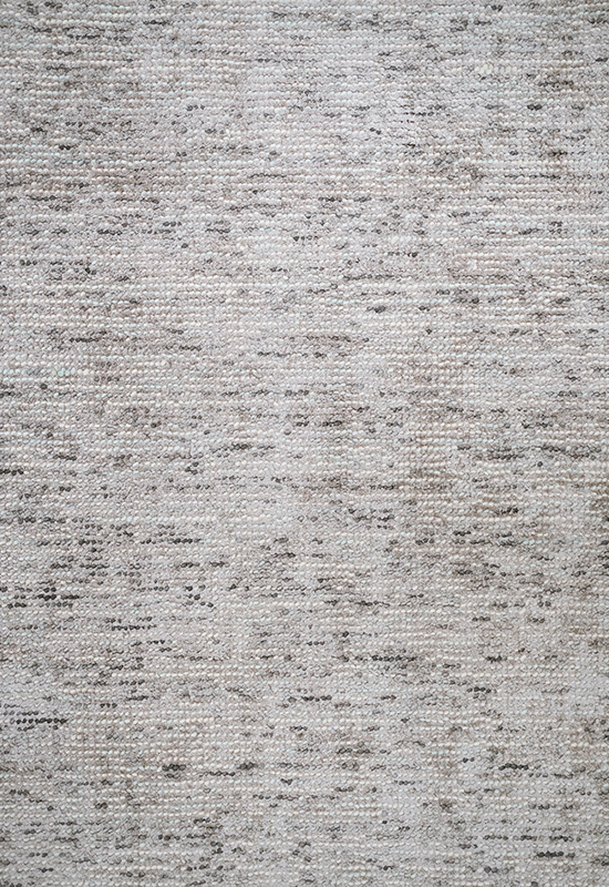GRANITE in the group Shop Rugs / Stone Collection at Layered (TCGRANITE)