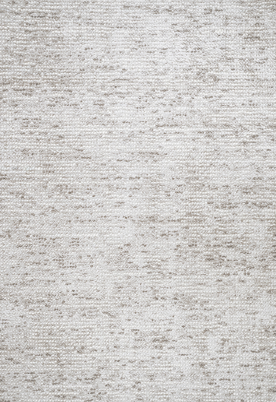 GRANIT Wool Rug in the group Shop Rugs / All rugs at Layered (TCGRANITEBW)