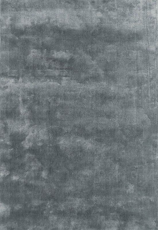 SOLID Viscose Rug | Shop Rugs | Layered